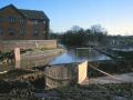 Emscote-Mill14