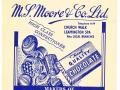 Moore-paper-bag