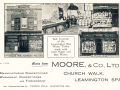 Moores-toffee-1