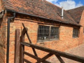 Long Itchington forge