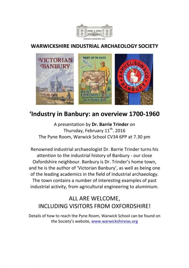 Banbury-notice2