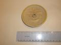 Underside-of-plastic-disc