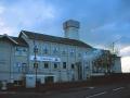 Emscote-Mill1