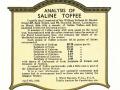 Moore-saline-toffee-analysis