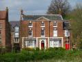Rock Mill House