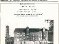 Ro ck Mill Locke & England