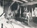 Rock Mill Locke & England internal