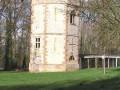 Idlicote-House