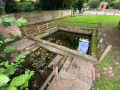 The Well at Berkswell