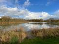 Wormleighton Reservoir