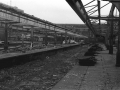 Bay-Platforms