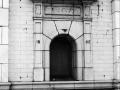 Booking-Window