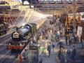 Platform-7-in-working-days