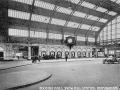 Snow Hill booking hall 1914 old_postcard