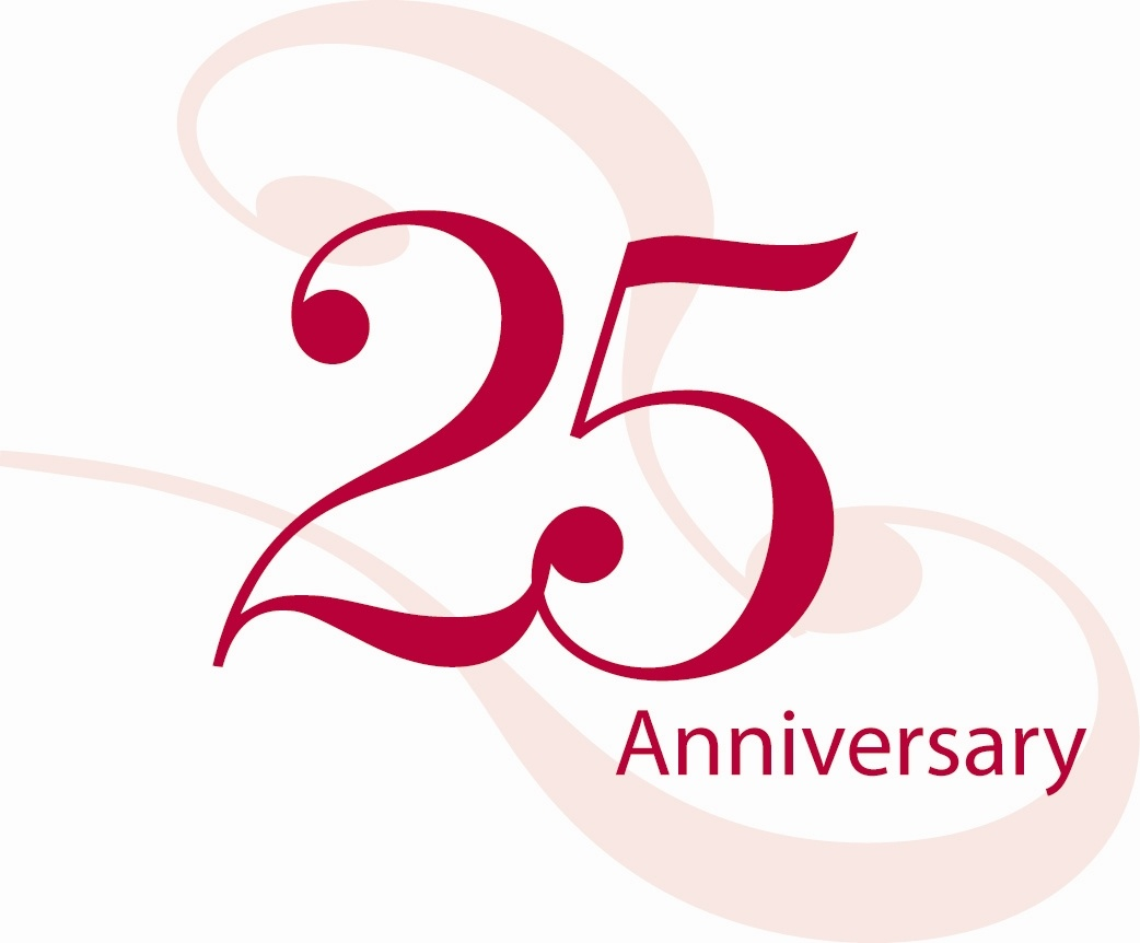 WIAS 25 years